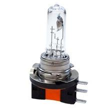 Лампа галогенная Hella H15 12V 55/15W (PGJ23T-1) 1 шт