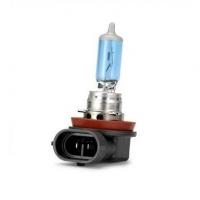 Лампа галогенная Hella H8 12V 35W Blue Light (PGJ19-1) 1 шт
