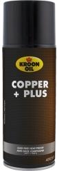 Смазка Kroon-Oil Copper Plus 0.4л