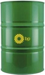 Моторное масло BP Vanellus Multi A 15W-40 208л