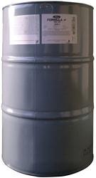 Моторное масло Ford Formula F 5W-30 208л