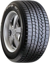 Шины Toyo Open Country W/T 205/65R16 95H