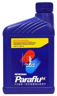 Антифриз Petronas Paraflu HT 1л