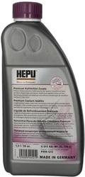Антифриз Hepu P999 G13 1.5л
