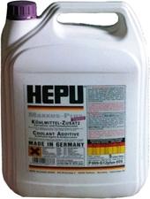 Антифриз Hepu P999 G13 5л
