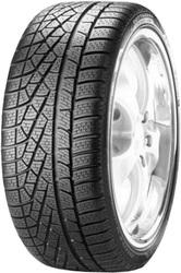 Шины Pirelli Winter Sottozero 255/40R20 101V