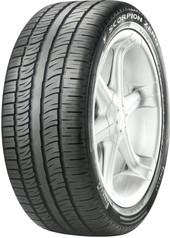 Шины Pirelli SCORPION ZERO 255/55R18 109V XL AO