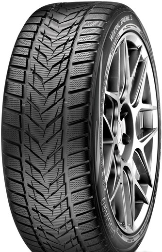 Шины Vredestein Wintrac Xtreme S 225/55R16 95H