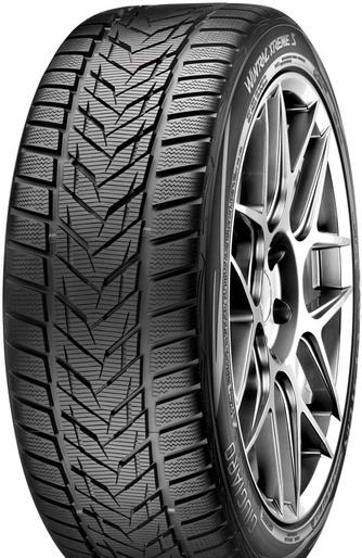 Шины Vredestein Wintrac Xtreme S 265/65R17 112H