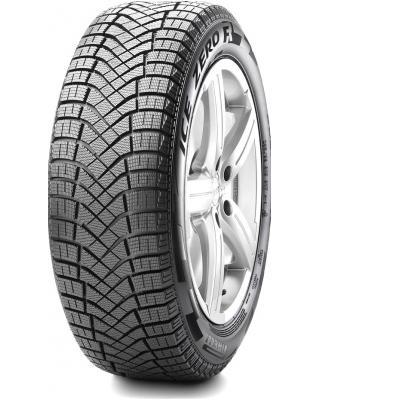 Шины Pirelli Ice Zero Friction 255/55R18 109H