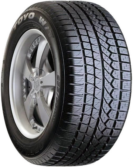 Шины Toyo Open Country W/T 225/65R17 102H