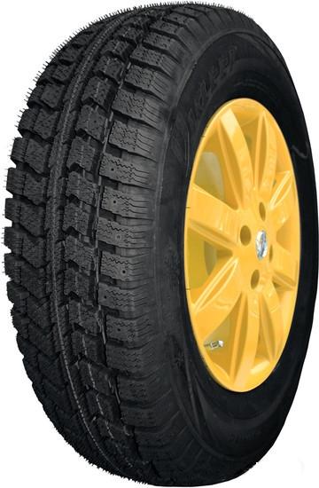 Шины Viatti Vettore Brina V-525 235/65R16C 115/113R