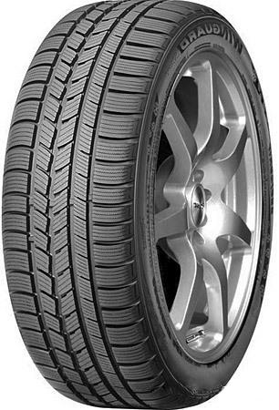 Шины Roadstone Winguard Sport 275/40R20 106W