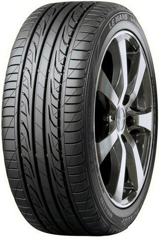 Шины Dunlop SP Sport LM704 235/50R18 97V