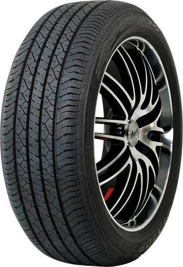 Шины Dunlop SP Sport 270 235/55R18 100H