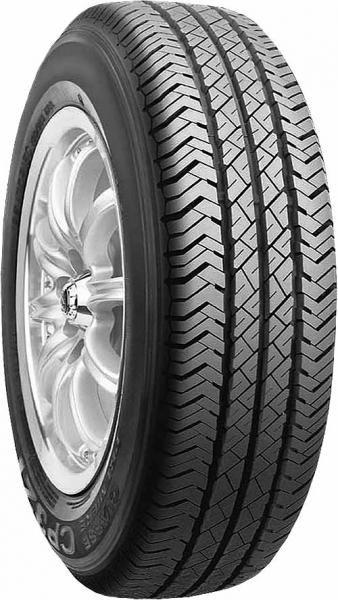 Шины Roadstone CP321 195/75R16C 110/108Q