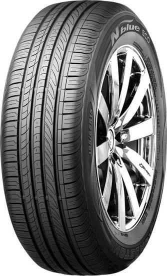 Шины Roadstone N'Blue ECO 185/65R15 88H