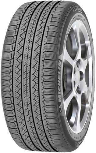Шины Michelin Latitude Tour HP 235/55R19 101V