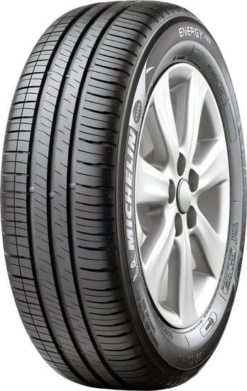 Шины Michelin Energy XM2 205/55R16 91V