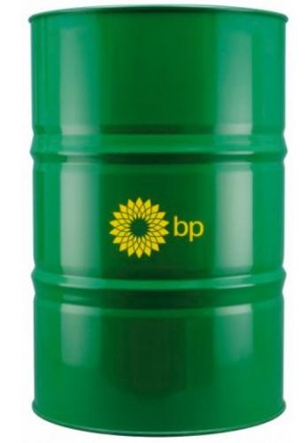 Моторное масло BP Vanellus Max 5W-30 208л