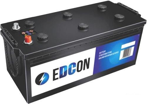Аккумулятор EDCON DC1801100R (180 А·ч)
