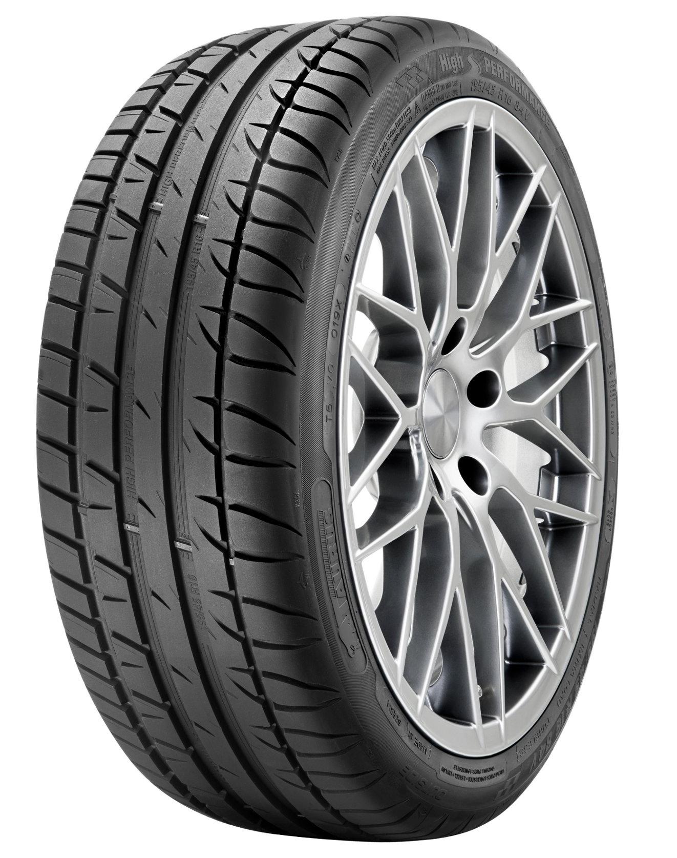 Шины Taurus High Performance 175/55R15 77H