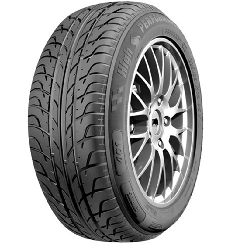 Шины Taurus High Performance 401 205/50R16 87V