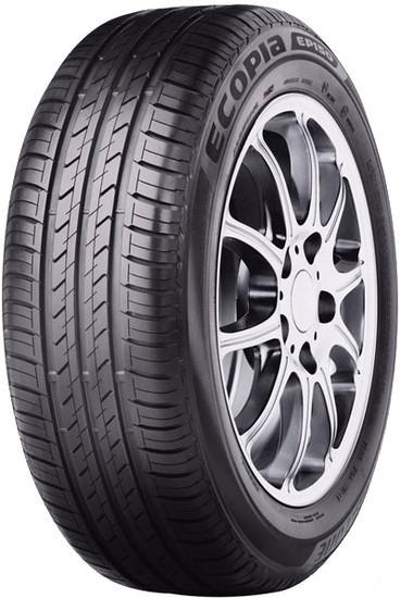 Шины Bridgestone Ecopia EP150 185/65R14 86H