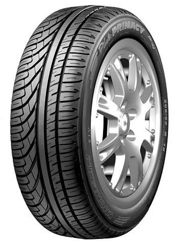Шины Michelin Pilot Primacy 245/50R18 100W