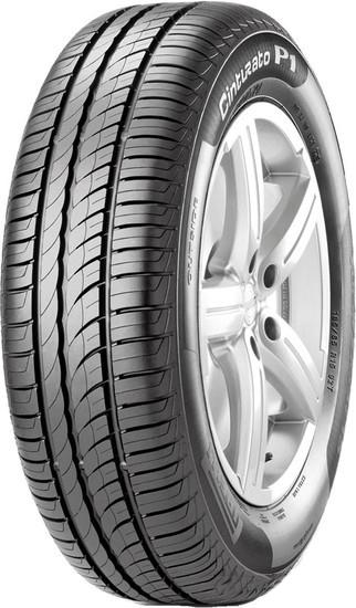 Шины Pirelli Cinturato P1 175/55R15 77H