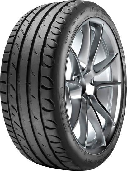 Шины Taurus Ultra High Performance 245/40R17 95W