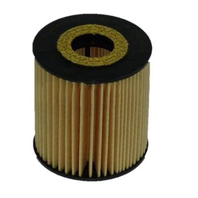 L316 фильтр масляный Purflux