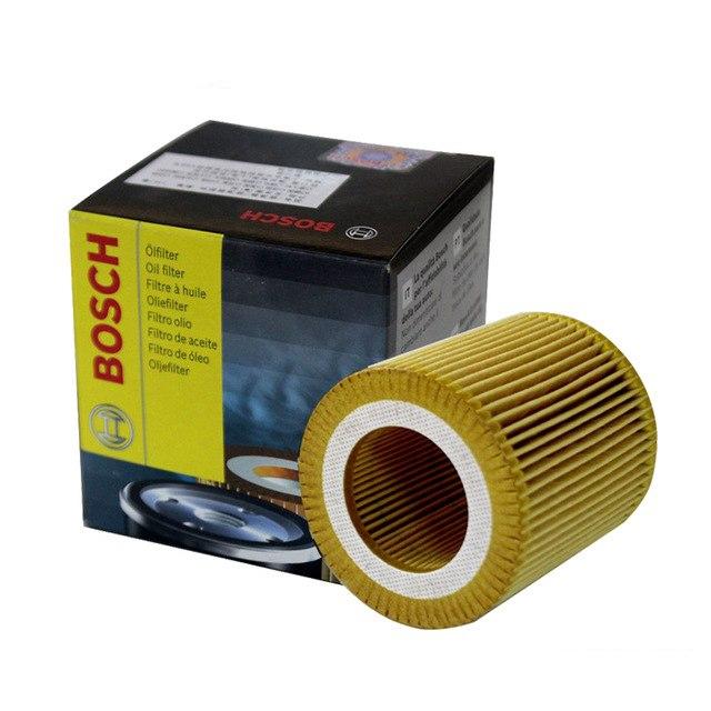 1457429269 Фильтр масляный Bosch