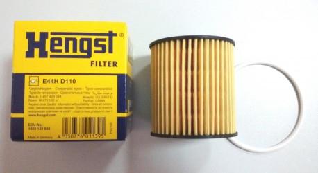 E44HD110 фильтр масляный Hengst