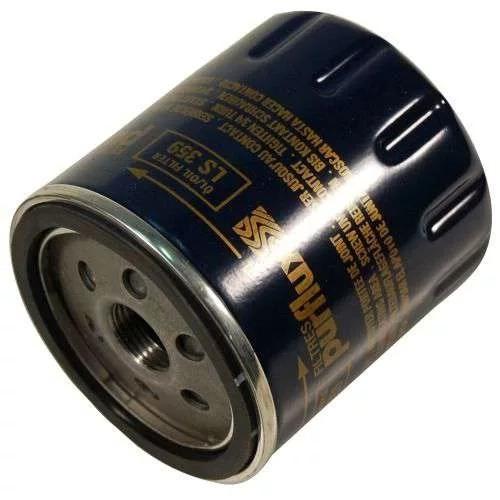 LS359 фильтр масляный Purflux