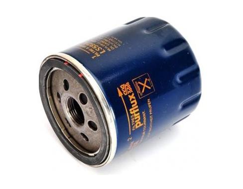 LS592A фильтр масляный Purflux