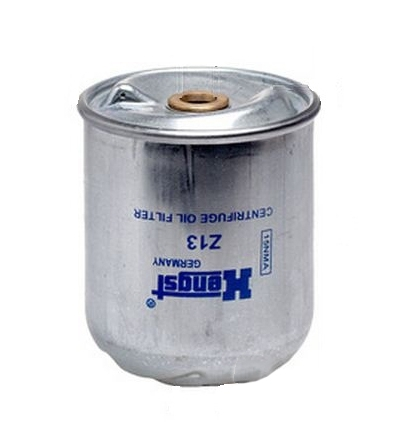Z13D94 фильтр масляный Hengst