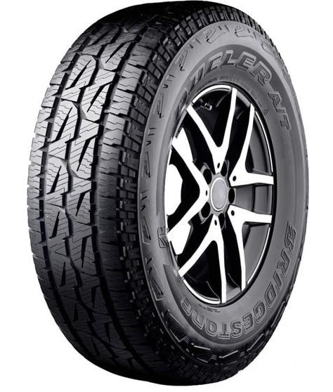 Шины Bridgestone Dueler A/T 001 215/65R16 102S