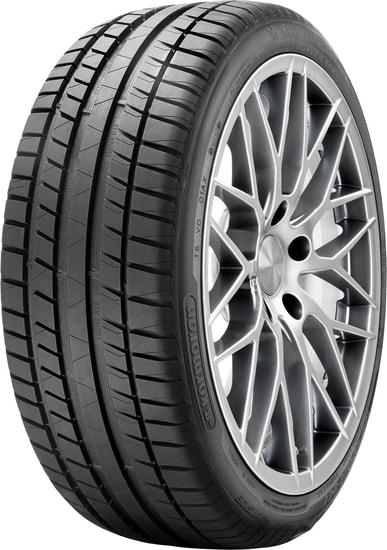 Шины Kormoran Road Performance 205/50R16 87V