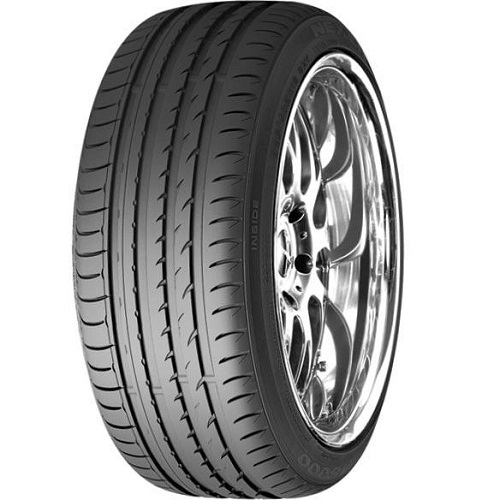 Шины Roadstone N8000 235/45R17 97W