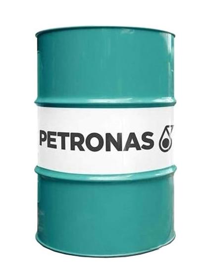 Моторное масло Petronas Syntium 3000 AV 5W-40 60л