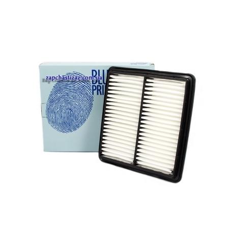 Фильтр воздушный ADG02218 Blue Print