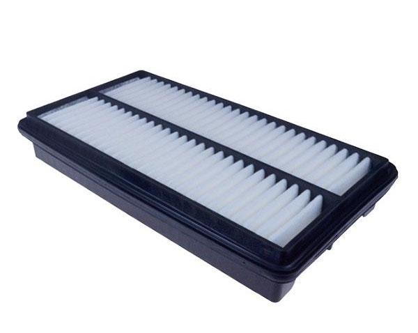 Фильтр воздушный ADH22284 Blue Print