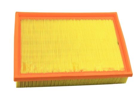 Фильтр воздушный MA1008 Clean Filters