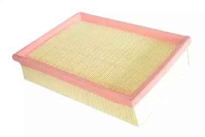 Фильтр воздушный MA1018 Clean Filters