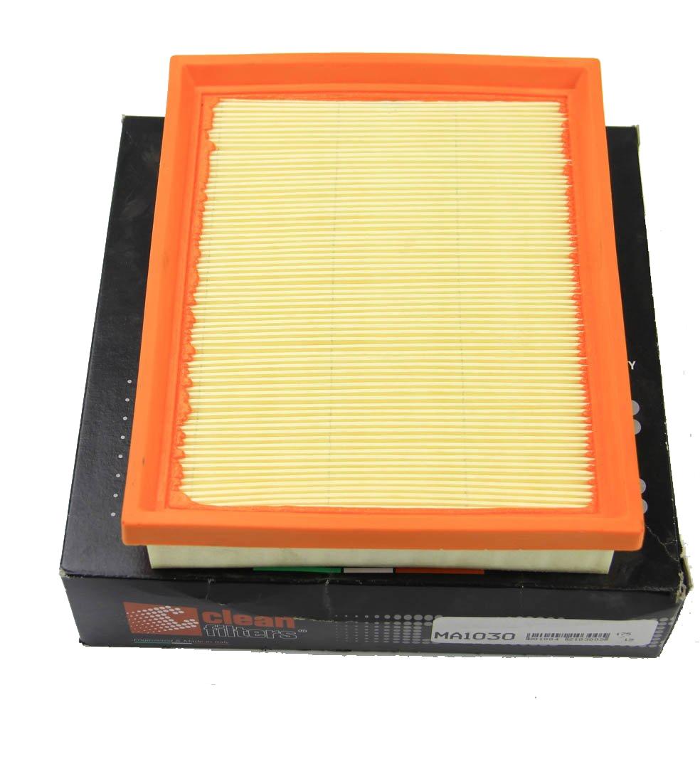 Фильтр воздушный MA1030 Clean Filters