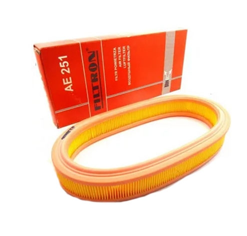 Фильтр воздушный AE251 Filtron