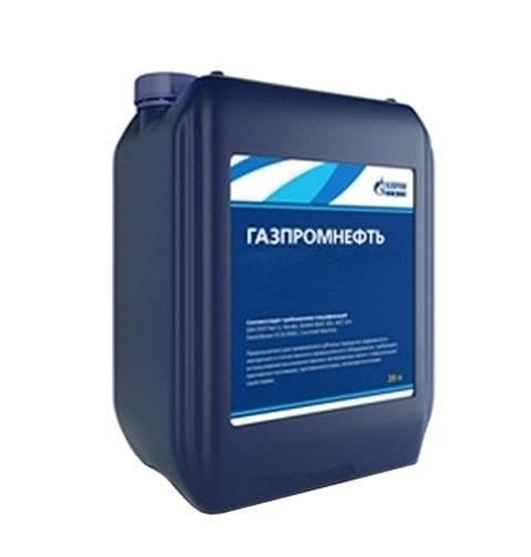Масло гидравлическое Gazpromneft Hydraulic HVLP-46 20л