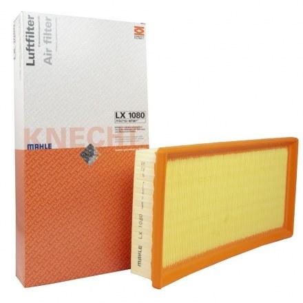 Фильтр воздушный LX1080 Knecht