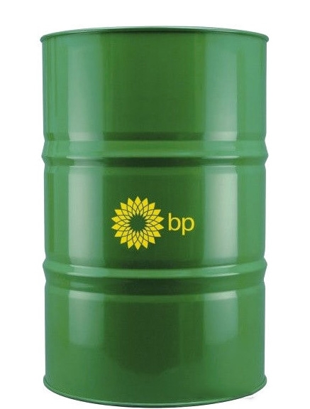 Моторное масло BP Visco 3000 A3/B4 10W-40 60л